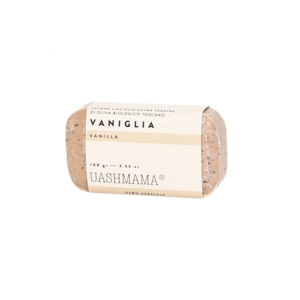 Hårdtvål-blocktvål-ljusbrun-tvål-som-doftar-vanilj