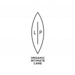 Lip intimate Care