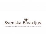 Svenska Bivaxljus